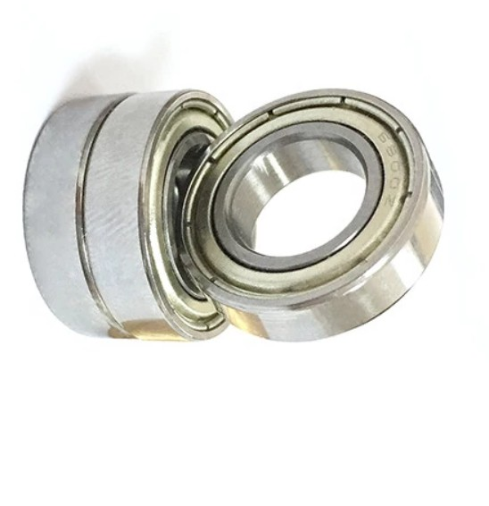 High quality koyo deep groove ball bearing 6309 6311 6313 6314 6315 P0 precision for Russian Federation