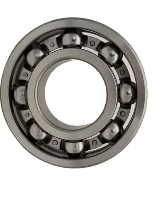 SANDEN SD7B10 7H13 CVC MSC130C compressor clutch bearing For Visteon Ford Mitsubishi Honda 35X50X20 355020 35BD5020