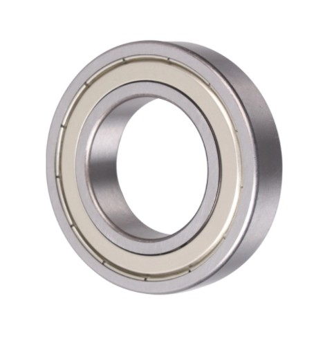 32009 32010 32011 32012 32013 Single Row Tapered Roller Bearing