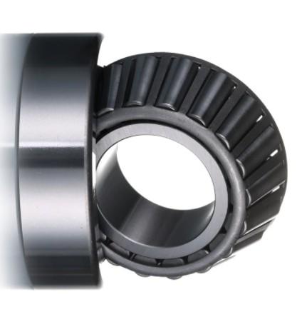 25*62*17 deep groove ball bearing 6304 6302 6305 6306 6307 z zz rs 2rs