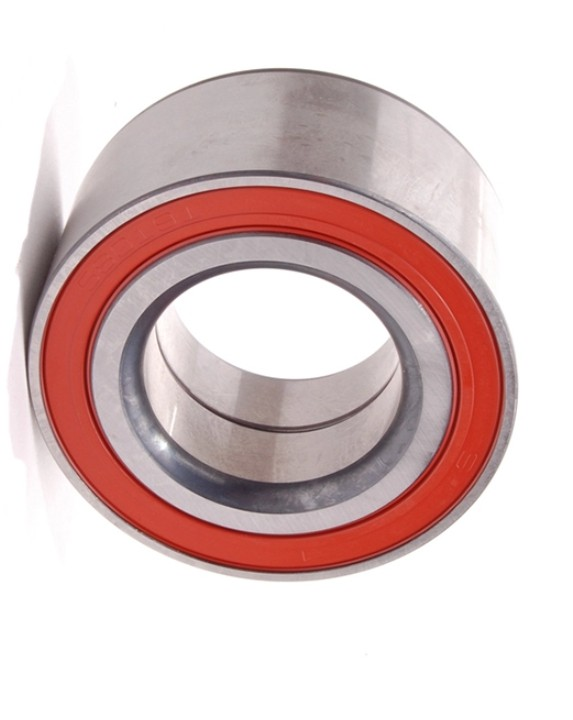 SKF Deep Groove Ball Bearing 6309z with Competitive Price