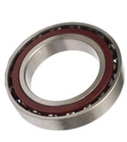 L44645/L44613 Factory Auto Gearbox Tapered Roller Bearing 25.99x51.99x15.01