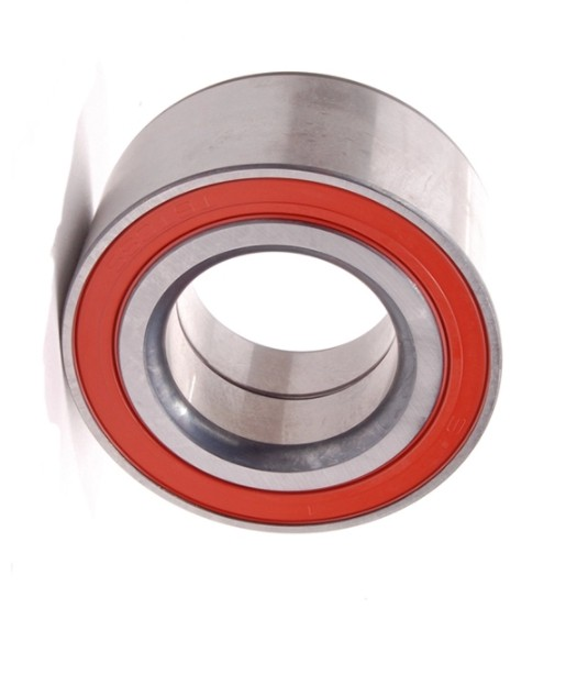 NSK Supplier Auto Bearing Front Wheel Hub Bearing Du40800040 40*76*40mm Front Wheel Hub Bearing