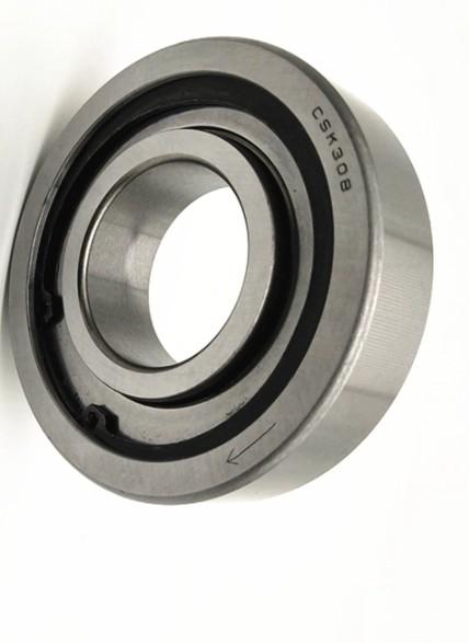 China SEMRI 15x35x11mm Si3N4 Zro2 Full Ceramic Ball Bearing 6202
