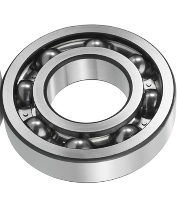 China professional NU 2224E EM M cylindrical roller bearing