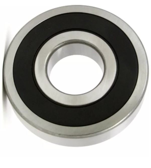Chinese Manufacture Low Noise Top Quality Nu Nj305 Cylindrical Roller Bearing