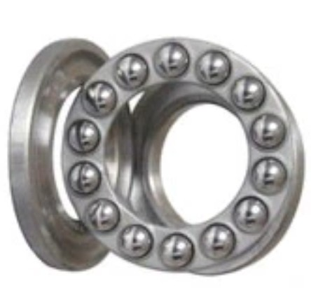 Excellent Quality LM757049A/LM757010 Tapered Roller Bearings 305.054x406.400x63.500mm