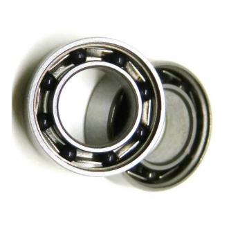 Motorcycle Bearings 63/28 (6203X/P53z2 6004-2RS/P6 6004-2RS/P5 6204-RS/P6 62/22X1-RS/P53z2 62/22ya5-2RS 6005-2RS/P6 6305X2-Z/P53z2 63/28-RS 63/28-RS/ Ya5p53)