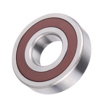 Bearing Original Deep Groove Ball Bearing Auto Motor Ball Bearing (6000-2RS 6001-2RS 6002-2RS 6003-2RS 6004-2RS 6005-2RS)
