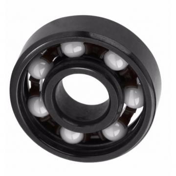 623-2Z ceiling fan baring/electrical fan bearing