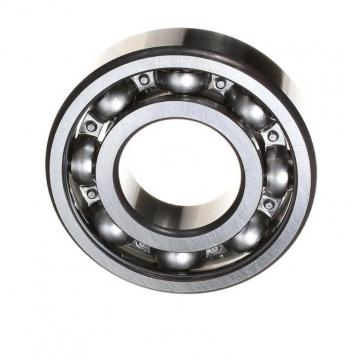 """3-1/2"""" Insert Bearing UC218-56 Agricultural machinery bearings"""