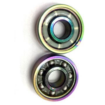 High Precision KOYO Chrome steel Deep Groove Ball Bearing 6310 2RS 6310 ZZ