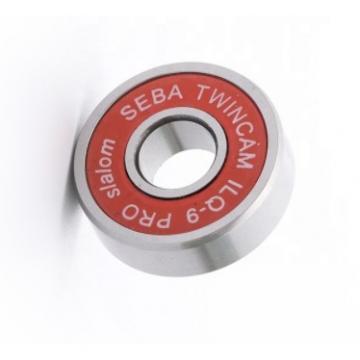 Deep Groove Ball Bearing Factory Price Supply Koyo61800 61802 61804 61806 Thin Wall Bearing