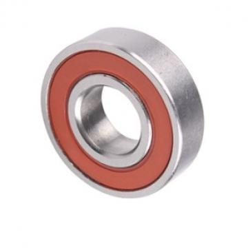 AC35500020 Automotive Air Condition Bearing 35BD5020