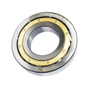 High Quality High Precision Air Conditioner Compressor Bearing 35BD5020DU