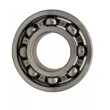 SANDEN SD7B10 7H13 CVC MSC130C compressor clutch bearing For Visteon Ford Mitsubishi Honda 35X50X20 355020 35BD5020