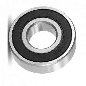 Similar to Sihi Lem Single Stage Water Ring Vacuum Pump