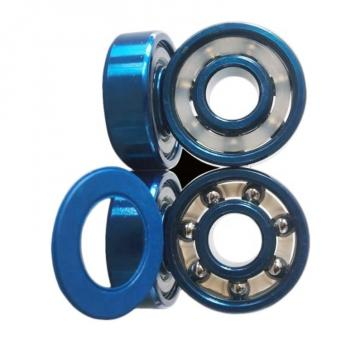 Pneumatic Glue Spreader Machine / Double Roller Glue Spreader Machine /Mesin Penyebar Lem Pneumatik / Mesin Penyebar Lem Rol Ganda