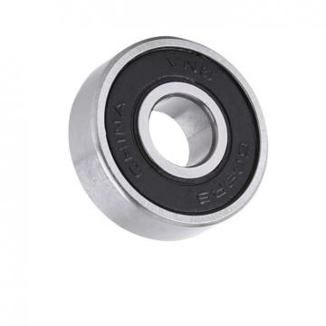 Carbon/Gcr 15 Chrome/ Stainless Steel Bearing Taper Roller Bearing 32012 P6