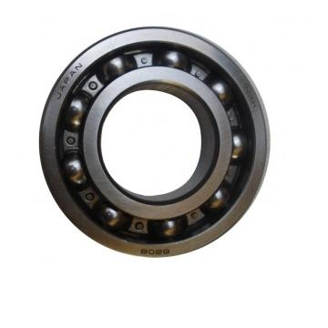 Chinese Manufacturer Supply Tapered Roller Bearings with Cup and Cone assembly (30205/32009/32012/32208/32212/42375/4043620/JL68149(110)-Z/JXC18437CA-Y32008XZ)