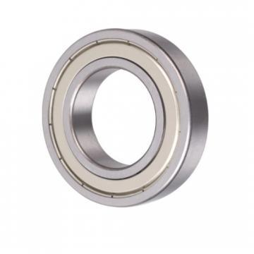 Bearing Manufacture Distributor SKF Koyo Timken NSK NTN Taper Roller Bearing 32004 32005 32006 32007 32008 32009 32010 32011 32012 32013 32014