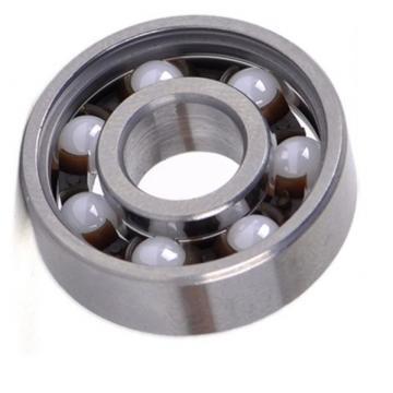Deep Groove Ball Bearing Distributor of NSK SKF Timken NTN Koyo 6024 6024zz 6024 2RS