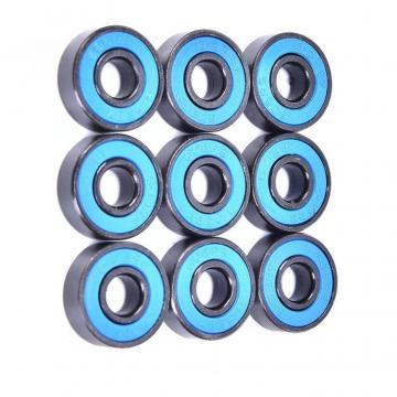 Large Stock Deep Groove Ball Bearing on Selling 6000 Series SKF NTN NSK NMB Koyo NACHI Timken Taper Roller Bearing/Pillow Block Bearing