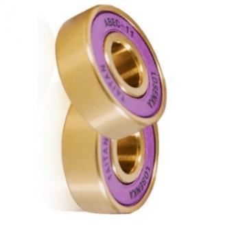 Koyo Ball Bearing 6019 6020zz 6021-2RS 6022 6023 6024 High Quality
