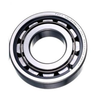 6204, 6205, 6206-Zz 2RS Z1V1,Z2V2,Z3V3 High Quality Bearings Factory,Bearings for Auto Motor and Machine,Good Price Deep Groove Ball Bearing,SKF NTN Bearing