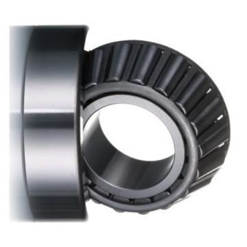 High precision Z2V2 6300 6301 6302 6303 6304 6305 6306 6307 2RS ZZ chrome steel Gcr15 deep groove ball bearing