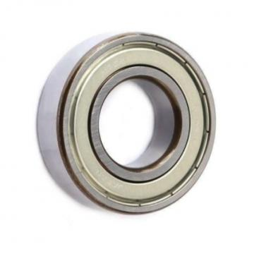 deep groove ball bearing 6307 6307ZZCM 6307-2RS/C3 6307LLU