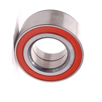 China manufacture HOTO chrome steel 6301 6302 6303 bearings