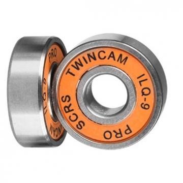 Deep groove ball bearing6300 6301 6302 6303 6304 6305 ball bearings High precision