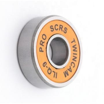 Koyo Wheel Hub Bearing Dac3055W-3 Dac30550032 Dacf1092A Bearing Size 30X55X32mm