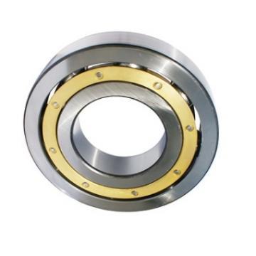 Distributor Supply Auto Bearing/Wheel Hub Units/Wheel Bearing Dac3055W-3CS31 Dac34640037 Dac4074cwcs73 54kwh01 Vkba7497