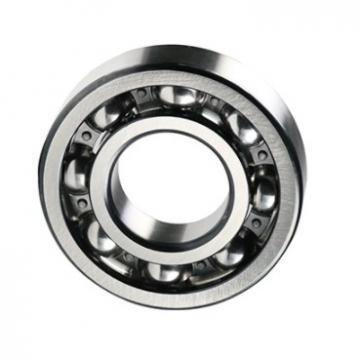 2020 Best Sale Koyo Auto Bearing Dac3055W-3 PC305220 Auto Front Wheel Ball Bearing