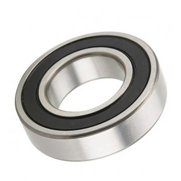 Wheel Bearing Transmission Bearing Pinion Shaft Bearing Gearbox Bearing Taper Roller Bearing Lm48548/Lm48510 Lm48548/10 Lm451349A/Lm451310 Lm451349A/10