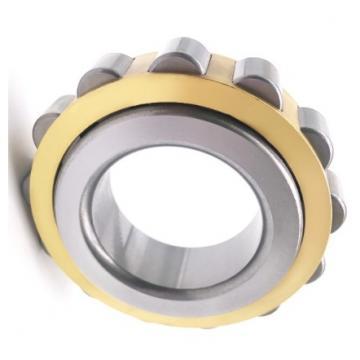 Falk NTN Single Reduction Parallel Shaft Self Aligning Roller Bearings