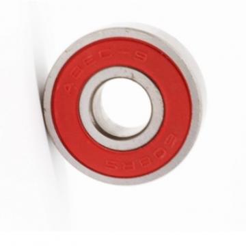 Shaft Mexico USA Panama Market Roller Bearings