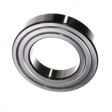 Chrome Steel Ceramic Deep Groove Ball Bearing 6201 6202 6203 6204 6205