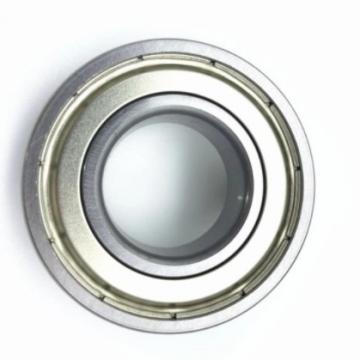 SKF NSK NTN IKO 6203 High Temperature High Speed Ceramic Ball Bearing