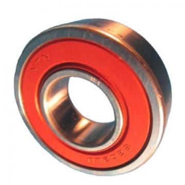 Full Ceramic Si3n4 Zro2 Bearing UC204 1205 6203 51205