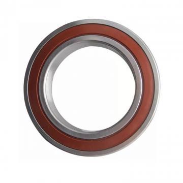 NSK NTN Koyonachi SKF Timken Axial Deep Groove Ball Bearing6206 62010 6301 6303 6307 688 626 Zz 2RS C3