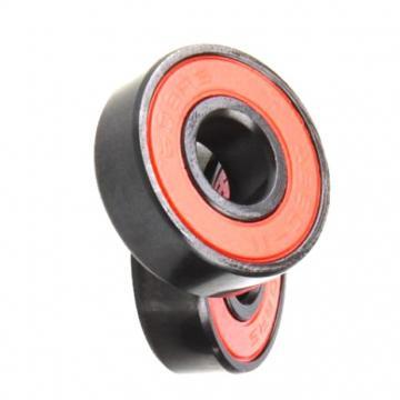 High Precision Bearings Cross to Original NTN Koyo NSK SKF FAG Koyo NACHI Bearings 6000 Series 6200 Series 6300 Series 6400 Large Stocks