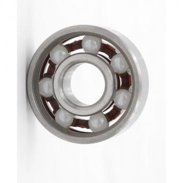 Original Japan Koyo Bearings 6200 6201 6202 6203 6204 6205 Zzcm 2RS C3 Bearing Price List