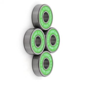 6200, 6201, 6202, 6203 - O&Kai Z1V1 Z2V2 Z3V3 Deep Groove Ball Bearing SKF NSK NTN NACHI Koyo FAG OEM
