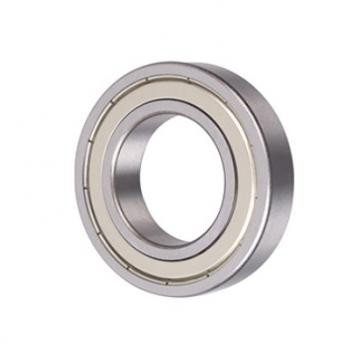 Inch size chrome steel bearing high precision tapered roller bearing ST2749