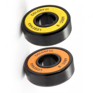 Taper Roller Bearing 37941K in Stock