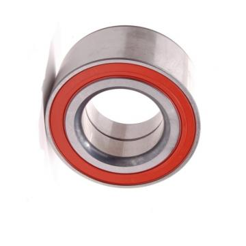 NSK NACHI Angular Contact Ball Bearing 7008 7008 P4 Precision Bearing Size 40*68*15