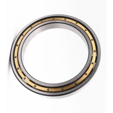 NSK Supplier Auto Bearing Front Wheel Hub Bearing Du40730055 40*73*55mm Front Wheel Hub Bearing